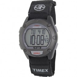 Ceas barbatesc Timex Expedition T49949