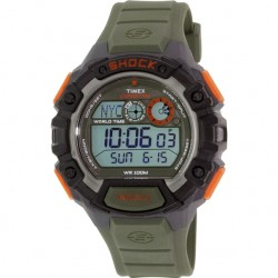 Ceas barbatesc Timex Expedition T49972