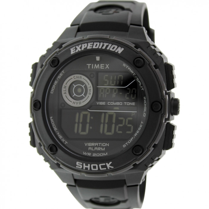 Ceas barbatesc Timex Expedition T49983