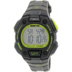 Ceas barbatesc Timex Expedition T5K824
