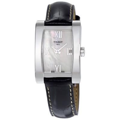 Ceas de dama Tissot T007.309.16.113.02