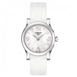 Ceas de dama Tissot T028.210.17.117.00