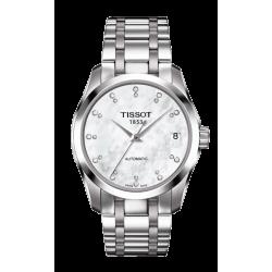 Ceas de dama Tissot T035.207.11.116.00 T-Trend