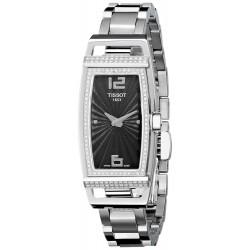 Ceas de dama Tissot T037.309.11.057.01 T-Trend
