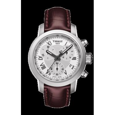 Ceas de dama Tissot T055.217.16.033.01 T-Sport