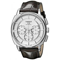 Ceas barbatesc Tissot T059.527.16.031.00 Tradition