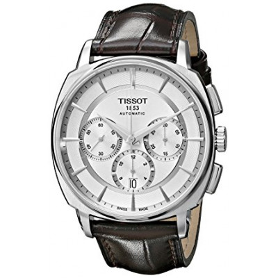 Ceas barbatesc Tissot T059.527.16.031.00 Tradition