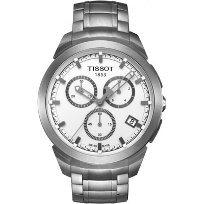 Ceas barbatesc Tissot T069.417.44.031.00 T-Sport