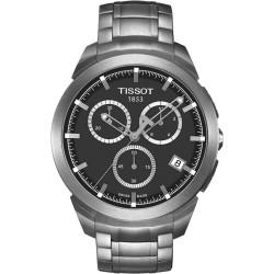 Ceas barbatesc Tissot T069.417.44.061.00 T-Sport