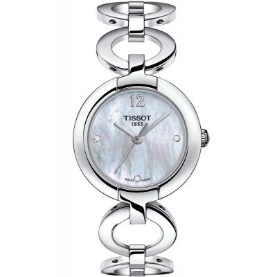 Ceas de dama Tissot T084.210.11.116.01