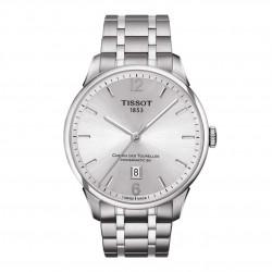 Ceas barbatesc Tissot T099.407.11.037.00 T-Classic