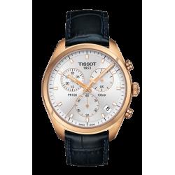 Ceas barbatesc Tissot T101.417.36.031.00 T-Classic