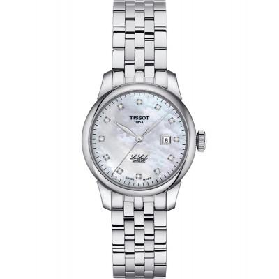 Ceas de dama Tissot T006.207.11.116.00 Le Locle