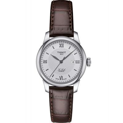 Ceas de dama Tissot T006.207.16.038.00 Le Locle
