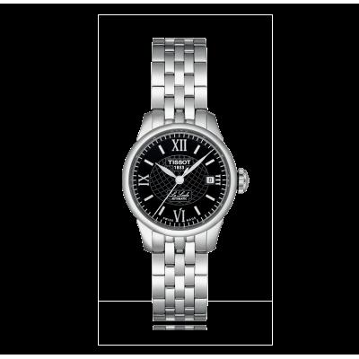 Ceas de dama Tissot T41.1.183.53 Le Locle