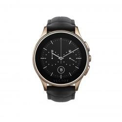 Ceas Smart Watch Vector Luna L1-10-010