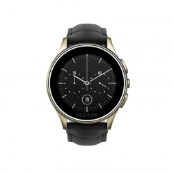 Ceas Smart Watch Vector Luna L1-10-013