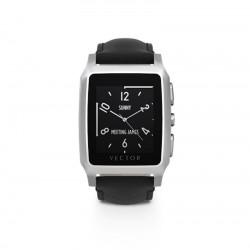 Ceas Smart Watch Vector Meridian M1-20-004