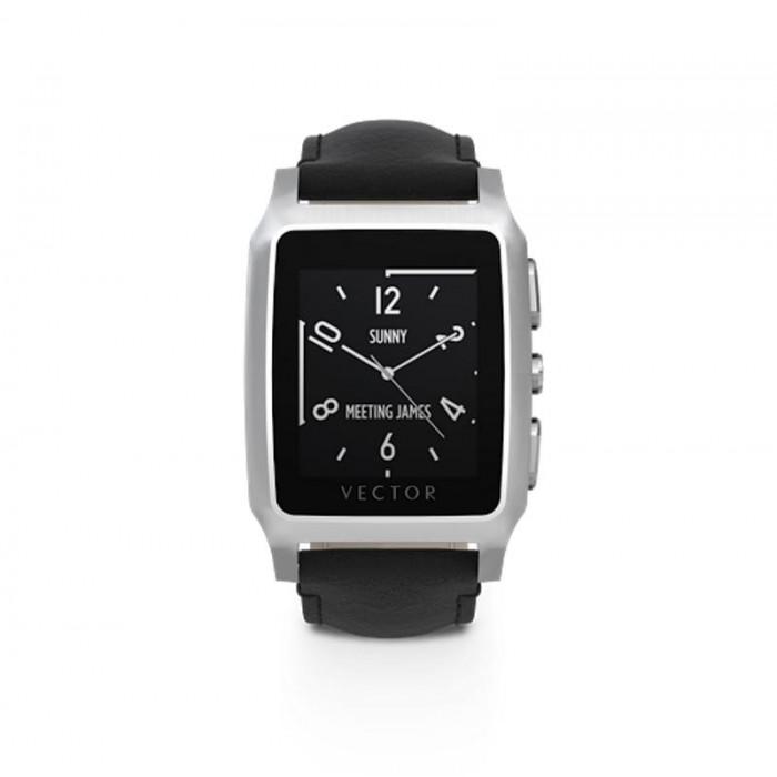 gânduri pe captură Cumpără Ceas Smart Watch Vector Meridian M1-20-004