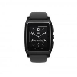 Ceas Smart Watch Vector Meridian M1-20-006