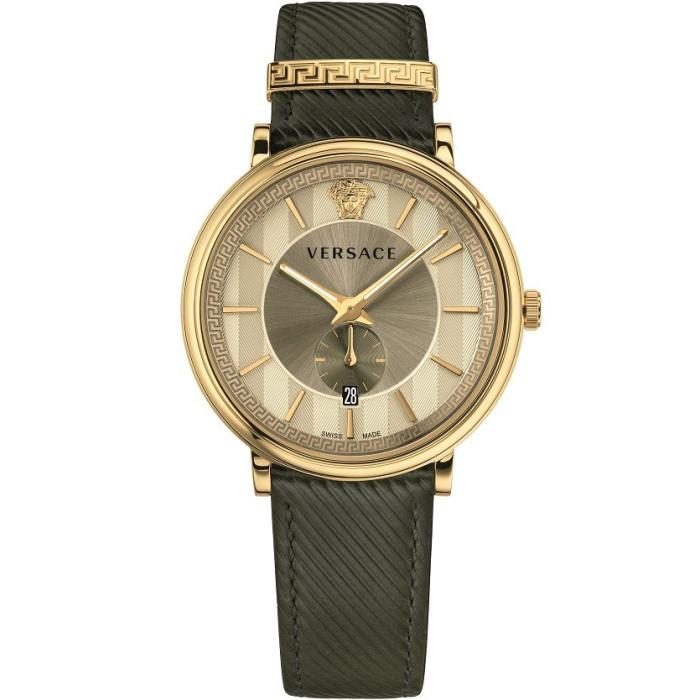 Ceas barbatesc Versace VBQ030017 V Circle