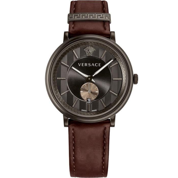 Ceas barbatesc Versace VEBQ00419 V Circle