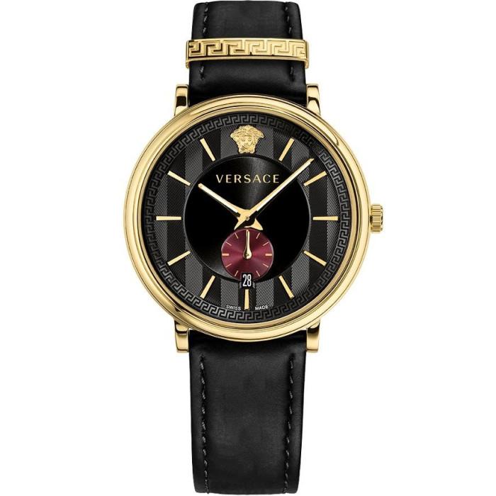 Ceas barbatesc Versace VEBQ00519 V Circle