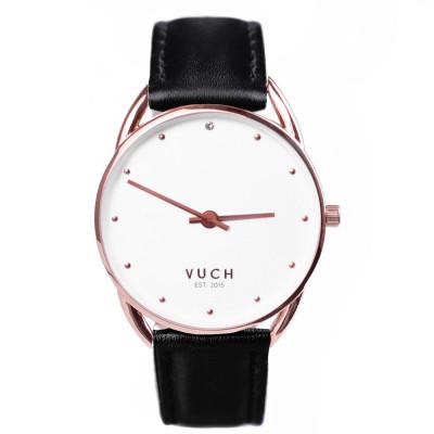 Ceas de dama Vuch P2206 Draco Metallic Collection