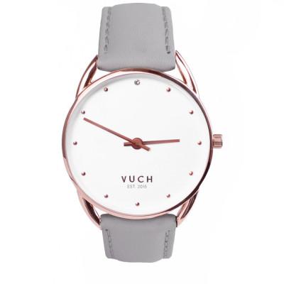 Ceas de dama Vuch P2207 Vela Metallic Collection