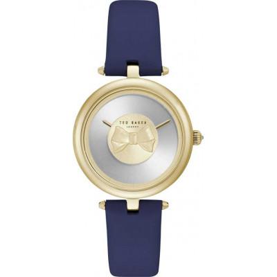 Ceas de dama Ted Baker TE15199003 Andrea