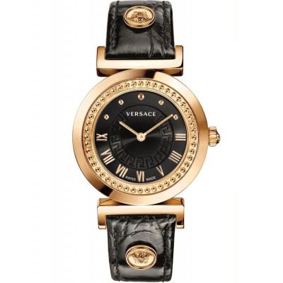 Ceas de dama Versace P5Q80D009/S009 Vanity