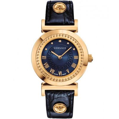 Ceas de dama Versace P5Q80D282/S282 Vanity