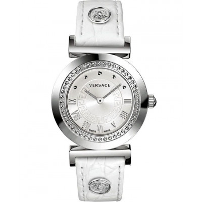 Ceas de dama Versace P5Q99D001/S001 Vanity