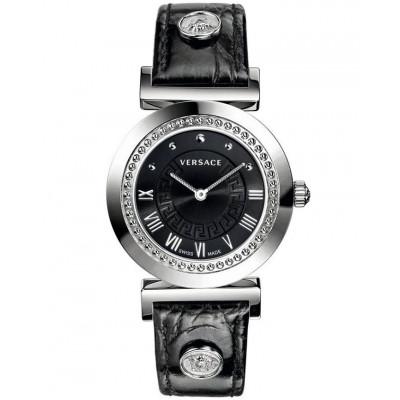 Ceas de dama Versace P5Q99D009/S009 Vanity