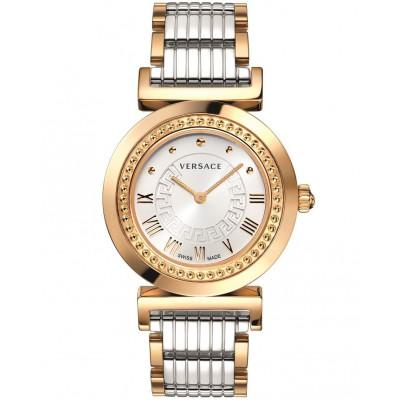 Ceas de dama Versace P5Q80D499/S089 Vanity