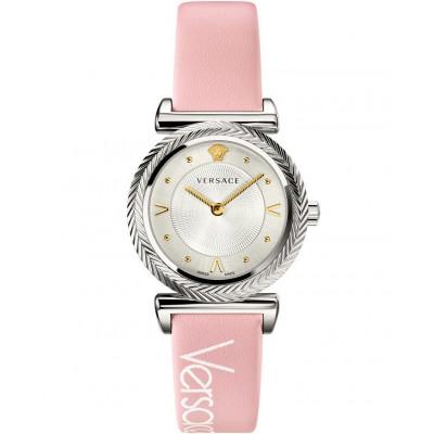Ceas de dama Versace VERE001/18 V- Motif