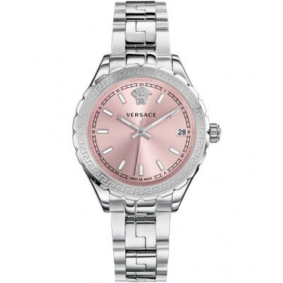 Ceas de dama Versace V1201/0015