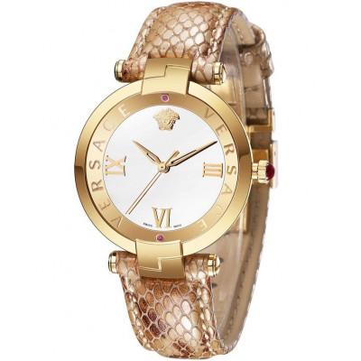 Ceas de dama Versace VAI19/0016