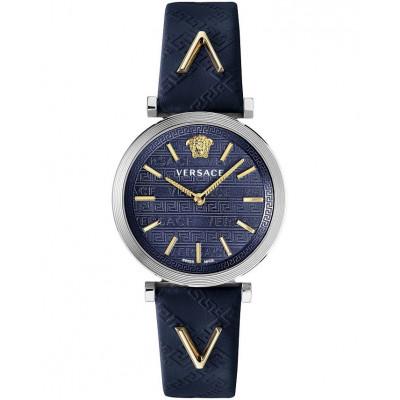 Ceas de dama Versace VELS001/19 V-Twist