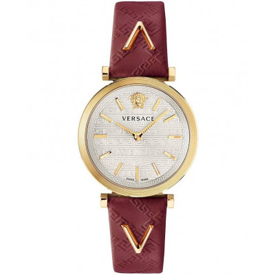 Ceas de dama Versace VELS005/19 V-Twist