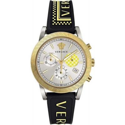 Ceas de dama Versace VELT005/19 Sport Tech