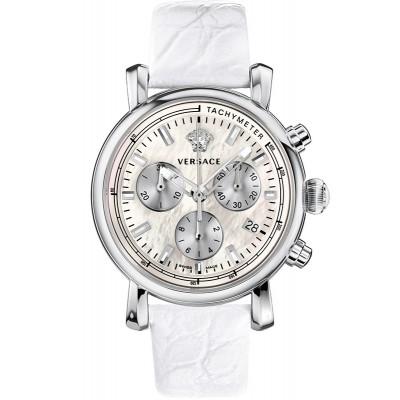 Ceas de dama Versace VLB01/0014