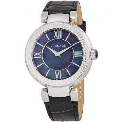 Ceas de dama Versace VNC18/0017