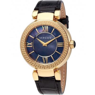 Ceas de dama Versace VNC20/0017