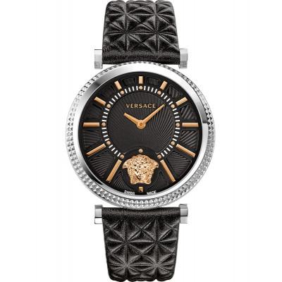 Ceas de dama Versace VQG02/0015