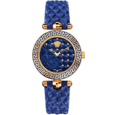 Ceas de dama Versace VQM09/0016