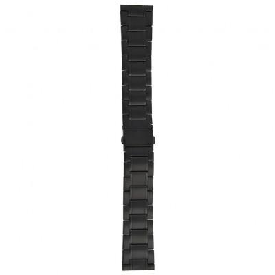 Bratara ceas Armani Exchange AX2322 metalica