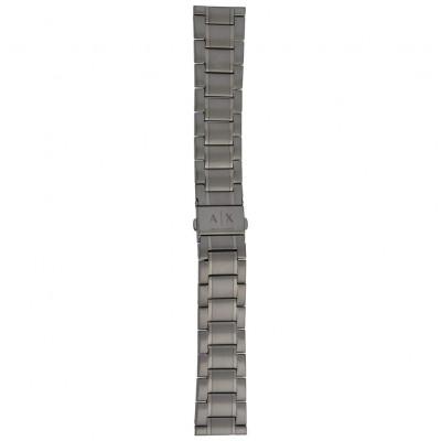 Bratara ceas Armani Exchange AX2330 metalica