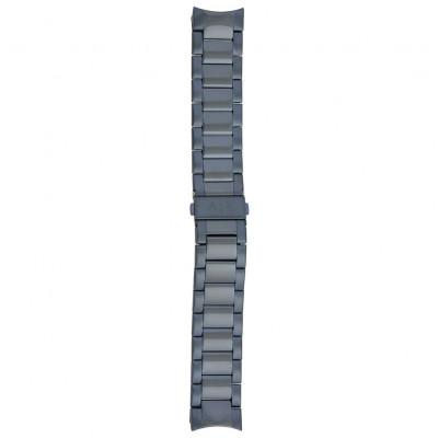 Bratara ceas Armani Exchange AX2401 metalica