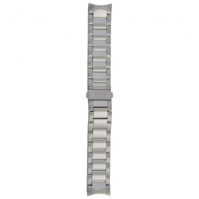 Bratara ceas Armani Exchange AX2405 metalica